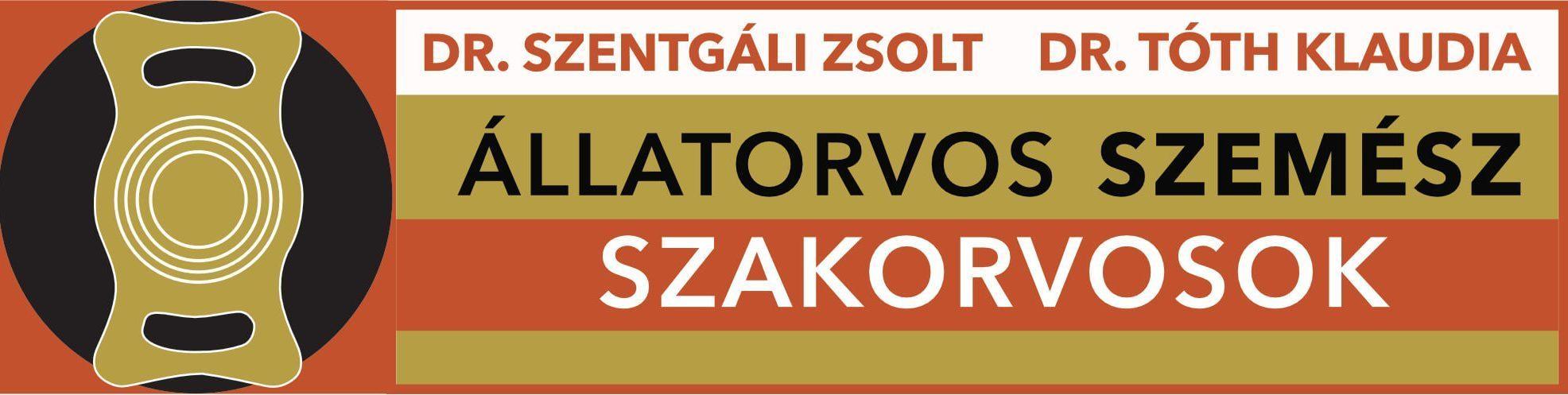 szemesz-allatorvos.hu